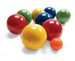 bocce_balls