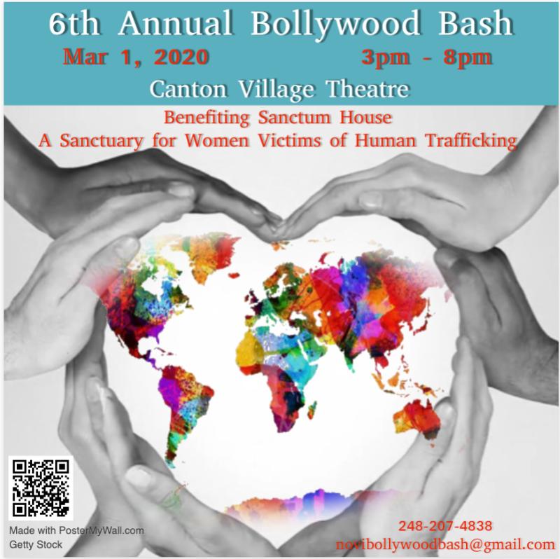Bollywood-Bash-2020