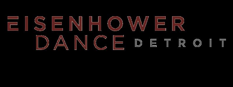 EDD-logo-w-tagline-red