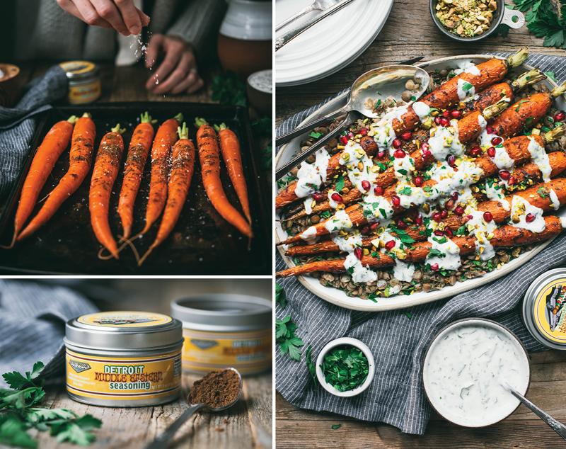 01 food-recipe-collage_1