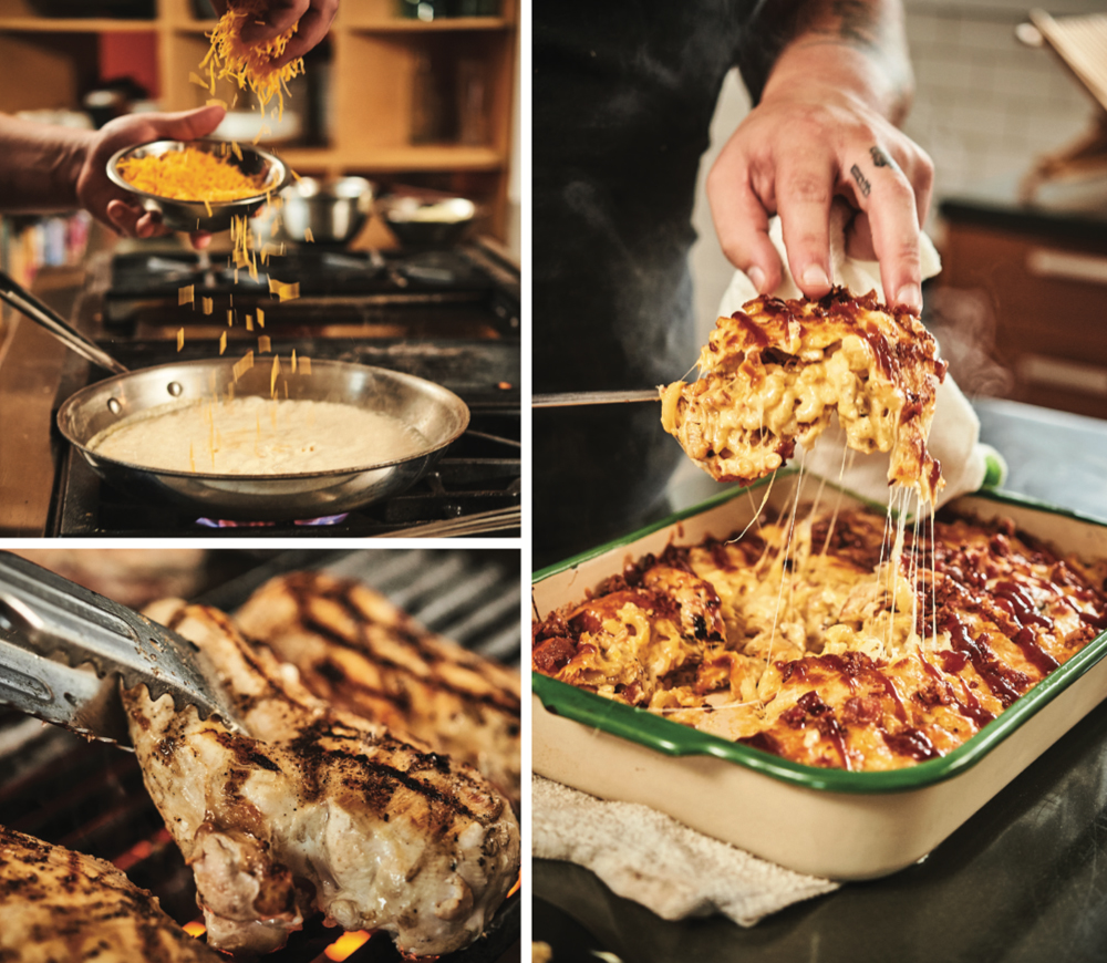 04 mac-and-cheese-vast-detroit recipe