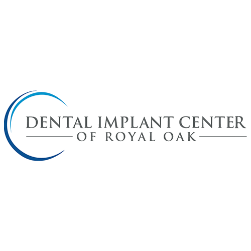 Dental-Implant-RO-dir-1
