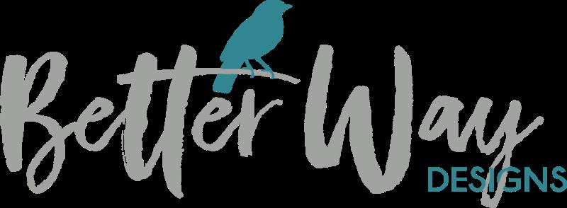 BWD-Logo