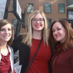 Go Red for Women Luncheon 2020