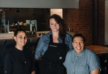 marrow-folk-nest-egg-detroit - female chefs