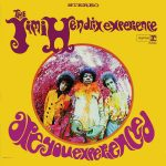 Are You Experienced? The Hendrix Experience