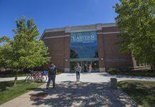eastern michigan university - covid-19