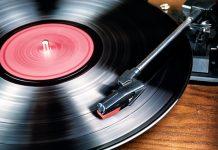 juan atkins - vinyl