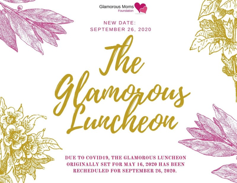 Glamorous-Luncheon-new