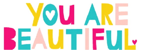 You-Are-Beautiful-logo