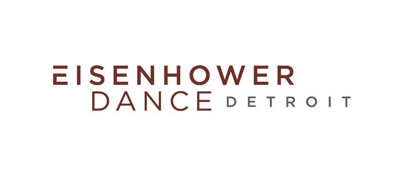 eisenhower_dance_2018_logo-01