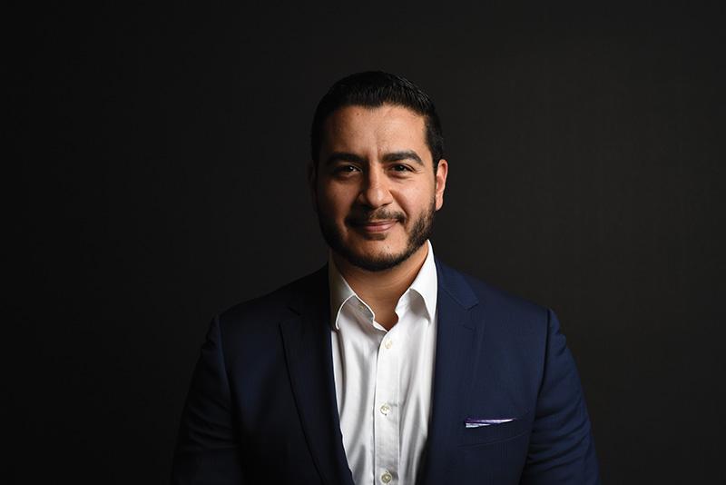 abdul el-sayed coronavirus