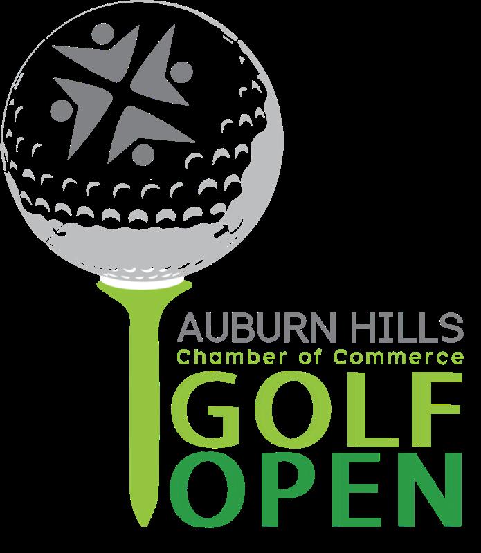 Auburn-Hills-Chamber-Golf-Open-Logo1