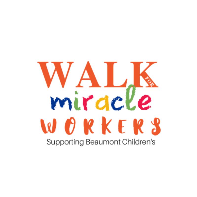 WFM-Workers-logo-2
