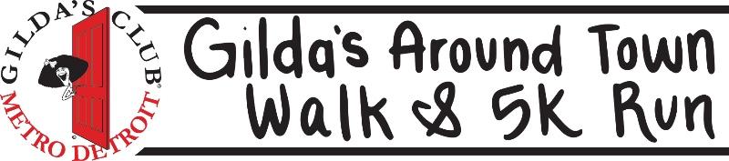 Gildas5k_Logo