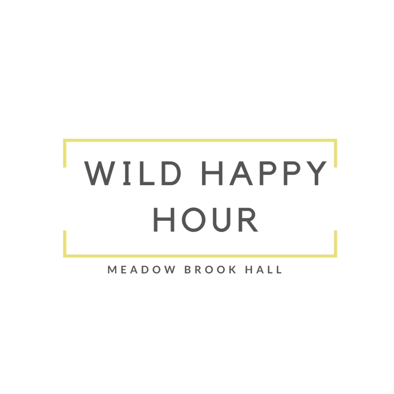 2020-Wild-Happy-Hour-Logo-Transparent-Bkgd-3