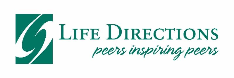 LifeDirections