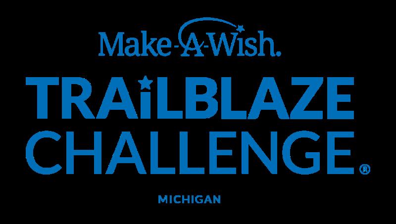MAW-TrailblazeChallenge-Logo-CMYK_Template