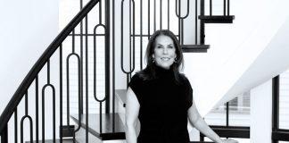 Cindy Kahn - Hall & Hunter