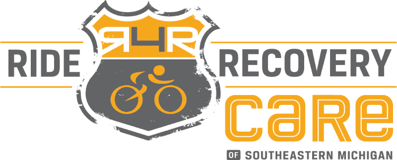 CARE-Ride-4-Recovery-2-1
