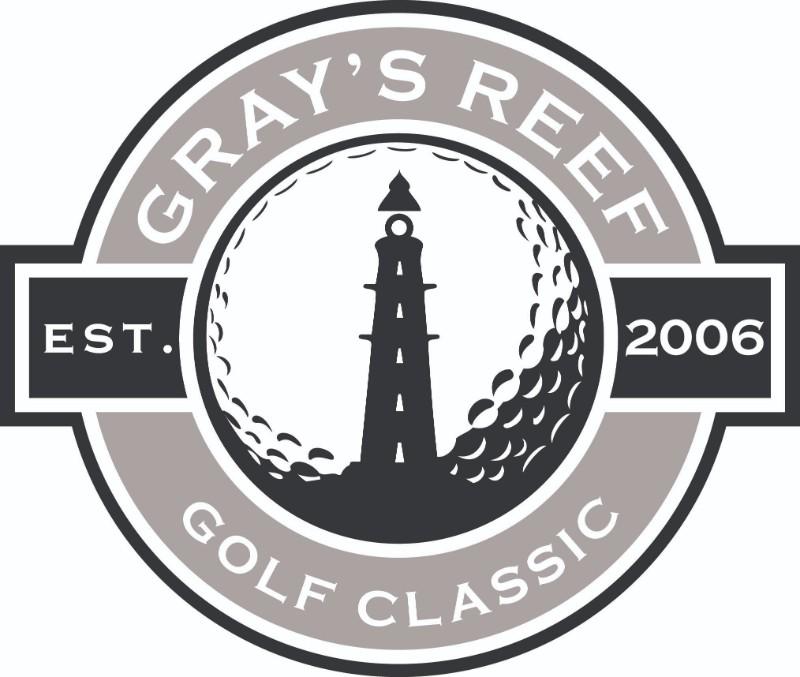 Grays_Reef_Lg_2016_Update_4c2-5
