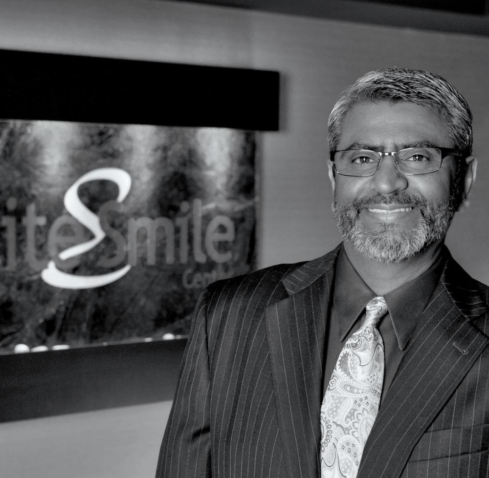 Dr. Shakeel Niazi