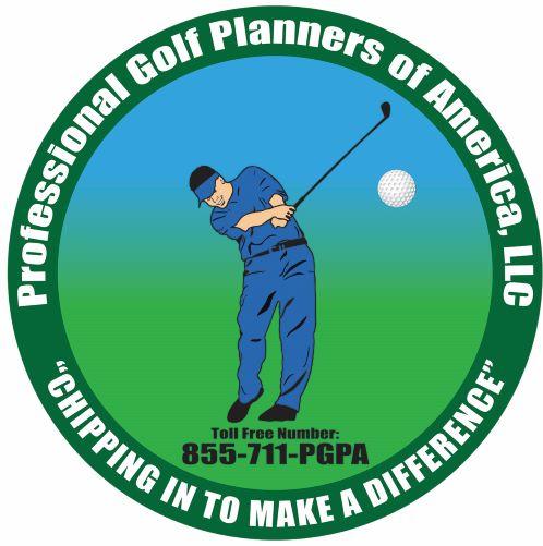 PGPA-Logo-2