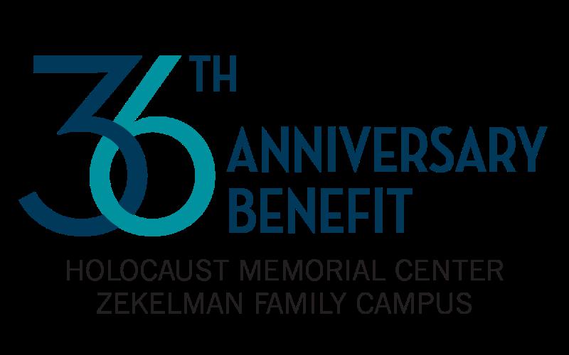 HMC_36_logo