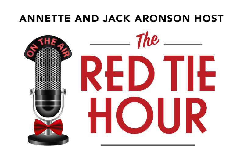 Red-Tie-Hour_Logo
