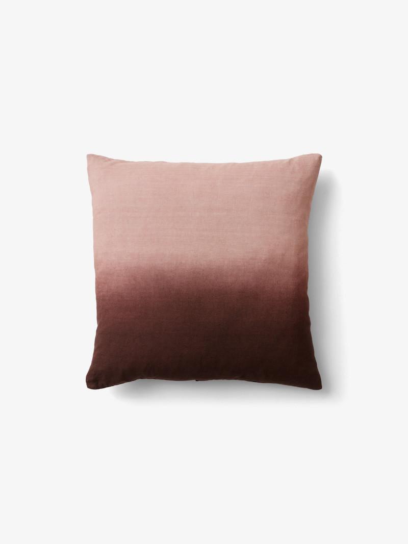 throw pillows space copenhagen