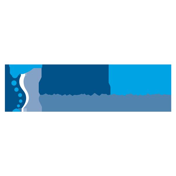 Mendelson-Kornblum