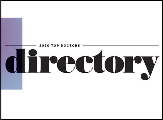 Top Docs Directory Thumbnail.'
