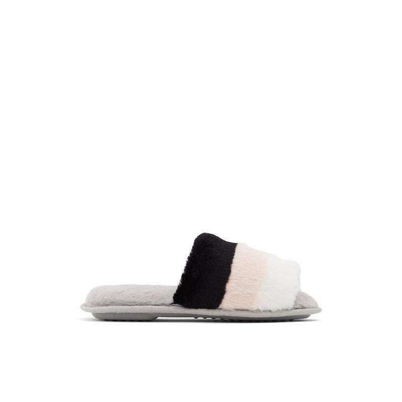 aldo slippers