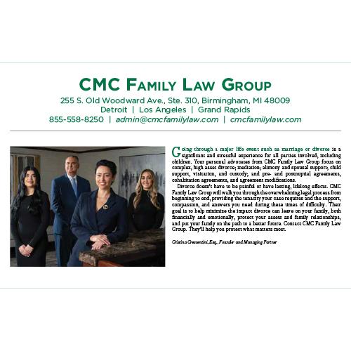 CMC-Family-Law-dir-3