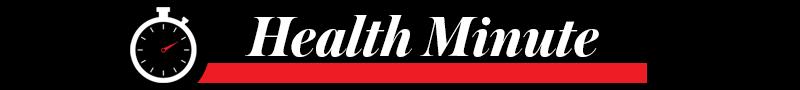 Health Minute Lifestyle Videos Hour Detroit