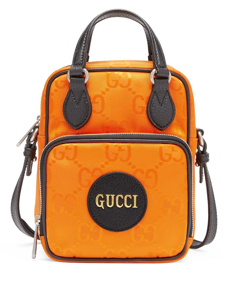 gucci - fashion gifts
