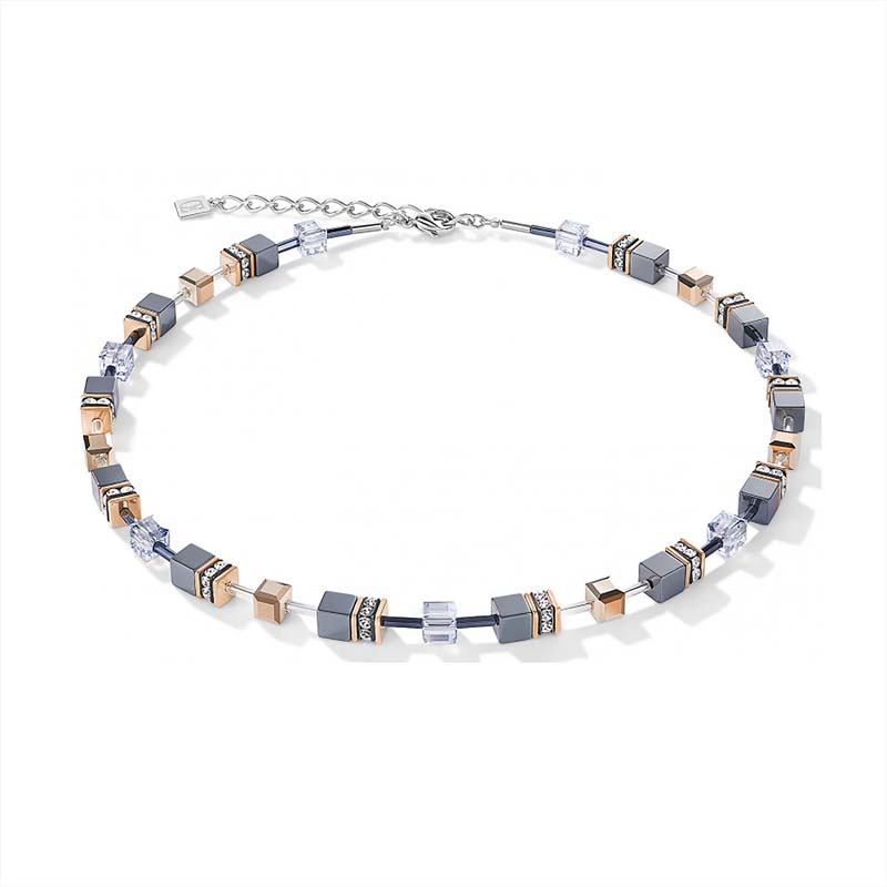 fashion gifts - swarovski necklace