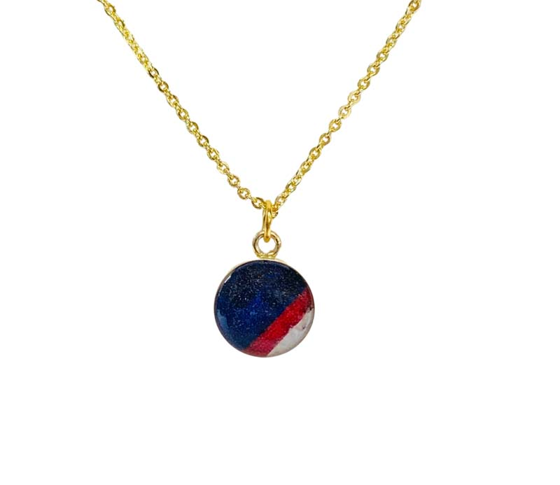 pistons jerseys - jewelry