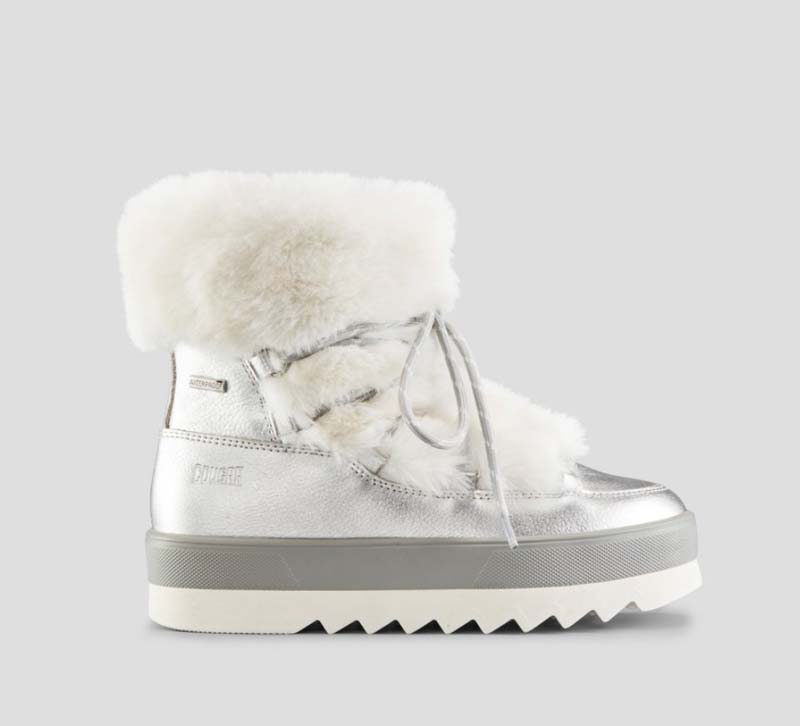 fashion gifts - sundance shoes