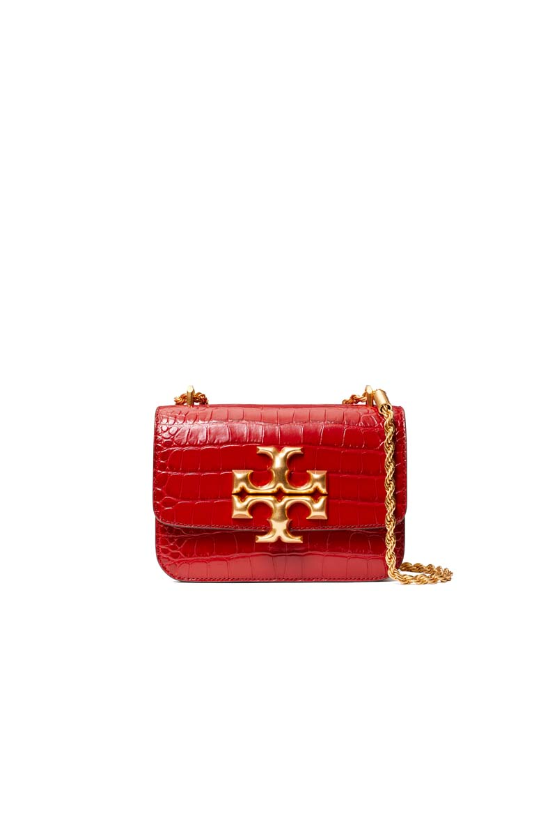 fashion gifts - tory burch