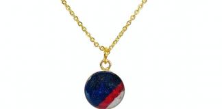 pistons jerseys - jewelry