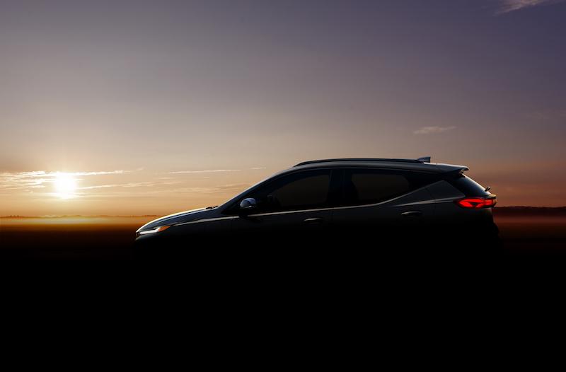GM - carbon neutral