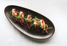 Table No. 2 - Endive Pear Salad-3.cx