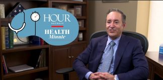 Health Minute - The Eyelid Experts - YouTube Thumbnail