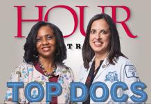 Top Docs 2020 - YouTube Thumbnail
