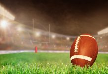 super bowl squares sweepstakes