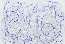 Emmy Bright - David Klein Gallery