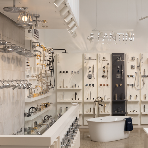 Advanced-Plumbing-Supply-Bathroom-Hardware