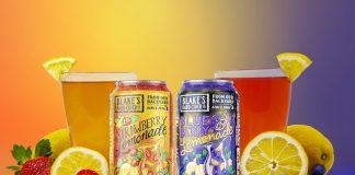 Blakes_Hard_Cider_Strawberry_Blueberry_Lemonade