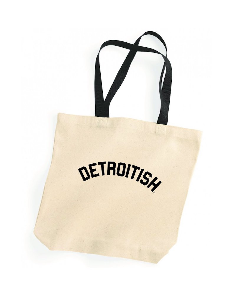 sustainable - ink detroit